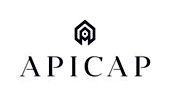 Logo APICAP AM