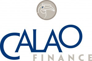 Logo Calao Finance