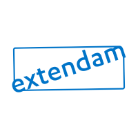 Logo Extend AM
